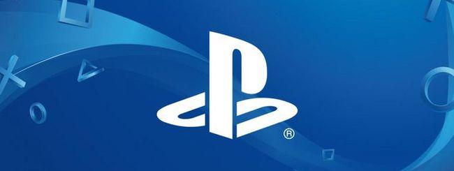 PlayStation 5, già prenotabile in Svezia