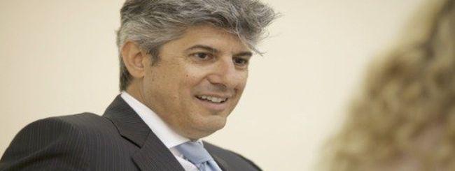 Telecom Italia, 500 milioni per l'LTE