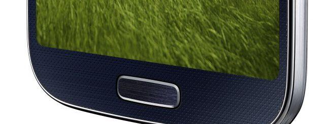 Samsung Galaxy S4, record di prenotazioni