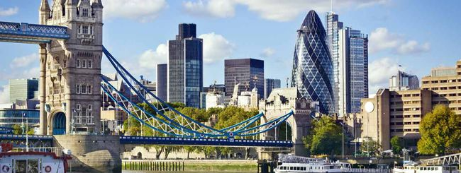 Londra sarà la capitale del car sharing elettrico