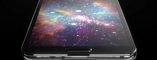 Un nuovo spot per il Samsung Galaxy S5