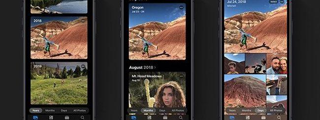 Bug di iOS 13: meglio aspettare iOS 13.1?