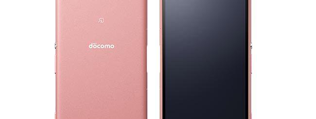 Sony Xperia A4