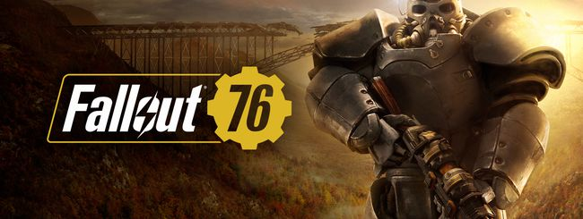 Fallout 76, Bethesda svela la nuova Roadmap