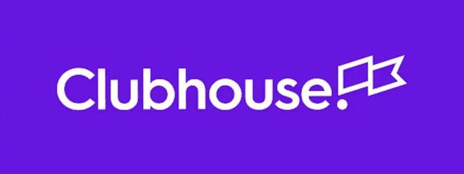 """Clubhouse """"bucato"""": rubati e condivisi audio su altre piattaforme"""