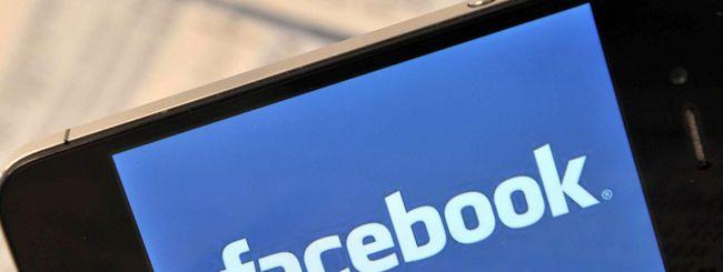 Facebook supporta le Live Photos di iPhone 6S