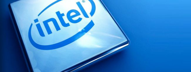 MWC 2013: Intel Clover Trail+ per Android