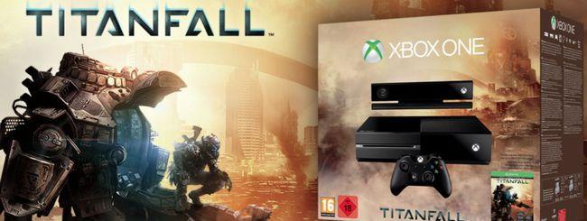 Xbox One, niente rimborsi per il taglio di prezzo