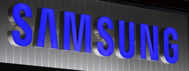 Samsung riattiverà Windows Update