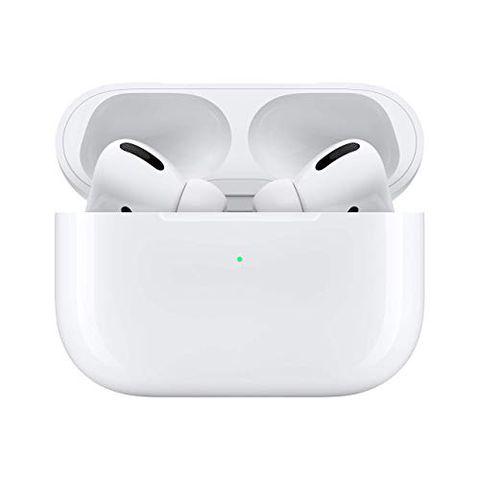 Apple AirPods Pro (Ricondizionato)