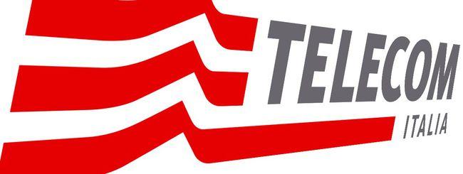 TIM unico marchio commerciale di Telecom Italia