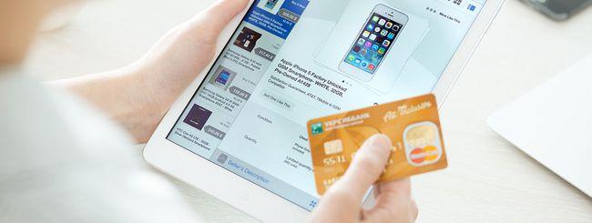 iTunes: in Germania si paga con l'operatore