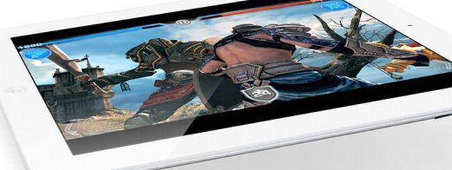 iPad 2: fotocamere e dual core. Dal 25 marzo in Italia