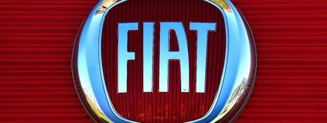 Fiat casca nel dieselgate?