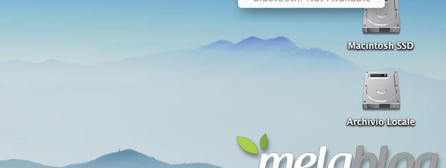 """""""Bluetooth non disponibile:"""" ecco come risolvere il problema su OS X"""