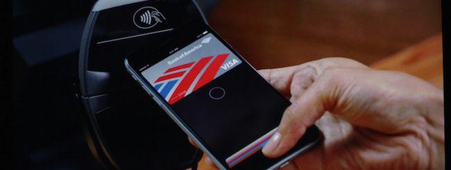 Apple Pay: ecco perché sarà un successo