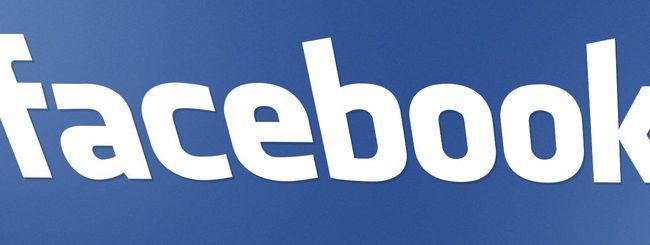 Utenti Windows Phone orfani di Facebook (update)