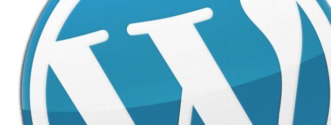WordPress 3.6, media player HTML5 integrato