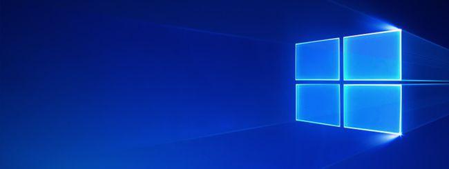 Microsoft chiuderà Remix 3D il prossimo anno