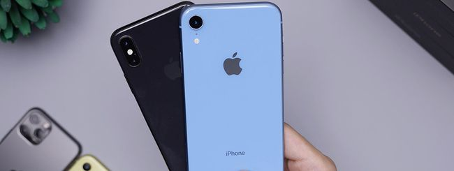 iPhone sarà anche passaporto e carta di identità?