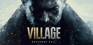 Resident Evil Village, svelata la data della demo e nuovo trailer