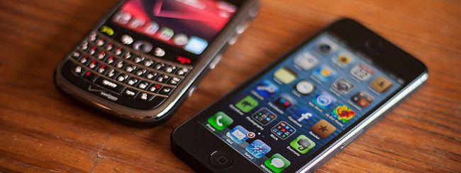 Confrontare smartphone online: ecco quali sono i migliori siti per farlo