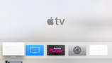 Apple TV - Cartelle & Categorie