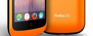 Firefox OS: Mozilla sfida iOS, Android e WinPhone