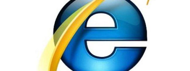 Internet Explorer 9 arriva il 14 marzo