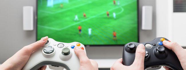Xbox, al via gli Ultimate Game Sale