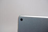 iPad Air 2 - Foto