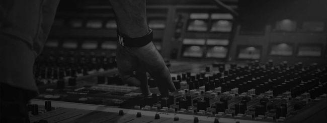 Apple Music: le funzioni gratis