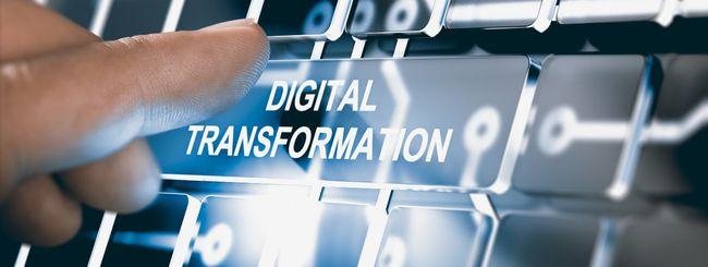 Commissione Europea, 9.2 miliardi nel digitale