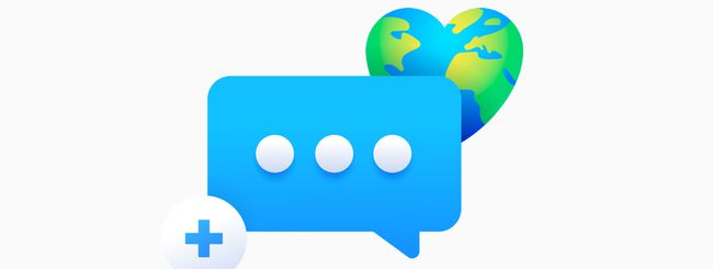Facebook Messenger, l'app sbarca su Windows e Mac