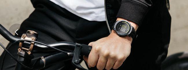 Smartwatch Wear OS: 5 modelli a meno di 200 €