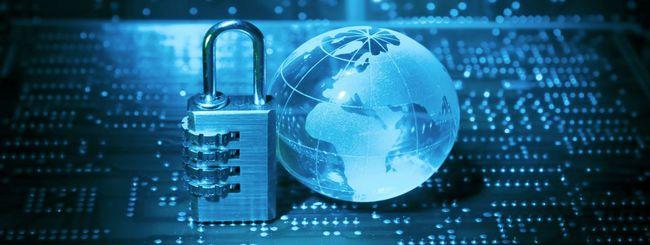 Yahoo, ancora problemi di sicurezza