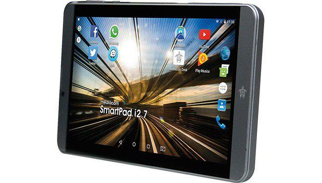 Mediacom SmartPad i2 7