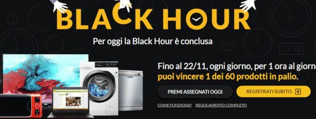 Black Friday 2018 con ePrice: offerte e sconti