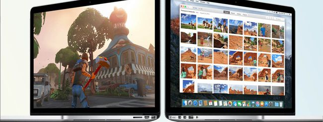 OS X El Capitan arriva gratis domani