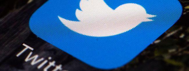 Twitter ha provato ad acquistare Clubhouse per 4 miliardi