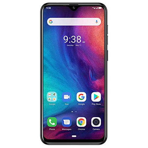 Ulefone Note 7P Smartphone (Android 9.0)