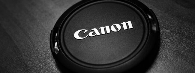 Canon PowerShot: annunciate due nuove superzoom