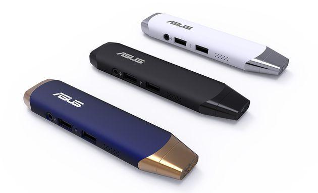 ASUS Vivo Stick PC