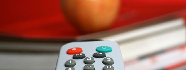 20 milioni di Apple TV: ormai è un successo