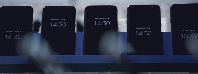 Samsung venderà Galaxy Note 7 ricondizionati