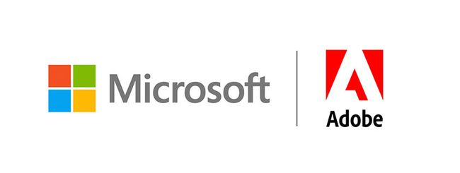 Microsoft Teams e Adobe Sign, integrazione cloud