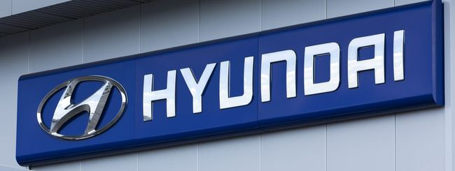 Hyunday: Android Auto, CarPlay e Blue Link insieme