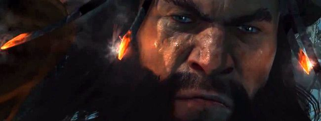 Assassin's Creed 4: Black Flag, nuovo trailer
