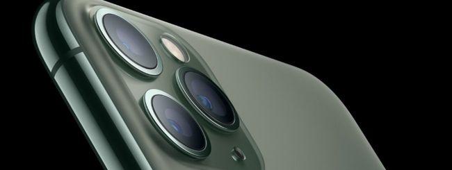 iPhone 11 debuttano in Italia: dove acquistarli