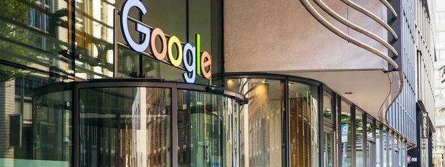 Assistente Google: il futuro passa dalle startup